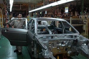 中共煽動反薩德 江蘇鹽城經濟大受影響