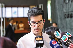 黨支部進駐香港上市國企