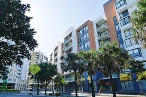 中國買家閒置海外物業  加劇澳洲住房可負擔危機