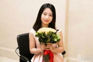 DNA鑑定證實 中國失蹤女教師危秋潔死亡