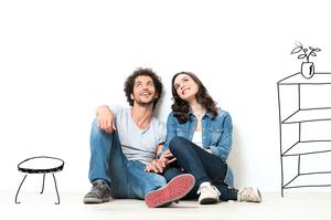 【智慧 &人生】維持美滿婚姻這5句話是關鍵