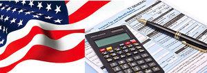 海外美國人沒報稅 恐註銷護照