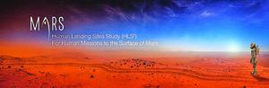 夜裡下暴雪 火星夜晚超不平靜