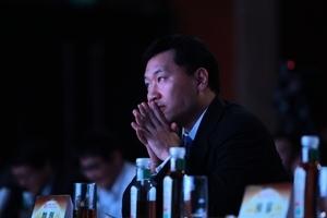 涉嫌受賄 證監會前副主席姚剛被立案偵查