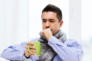 中醫如何治療慢阻肺?