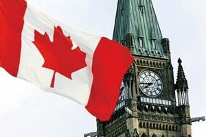 【移民熱潮】加拿大3個月收約6000份港人簽證申請