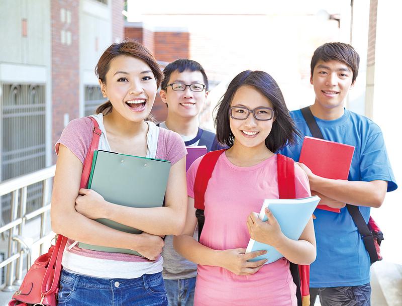 2016海外讀書三大趨勢
