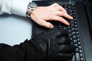 電信欺詐猖獗 英犯罪心理學教授也中招