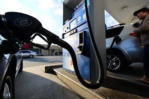 哈維災後油價上漲17分 專家支招緩解