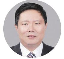 前昆明公安局局長杜敏受審 被控受賄逾千萬