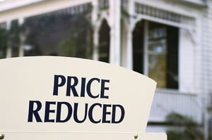 獨立屋均價跌破一百萬加元  大多倫多買家會否趁機入市?