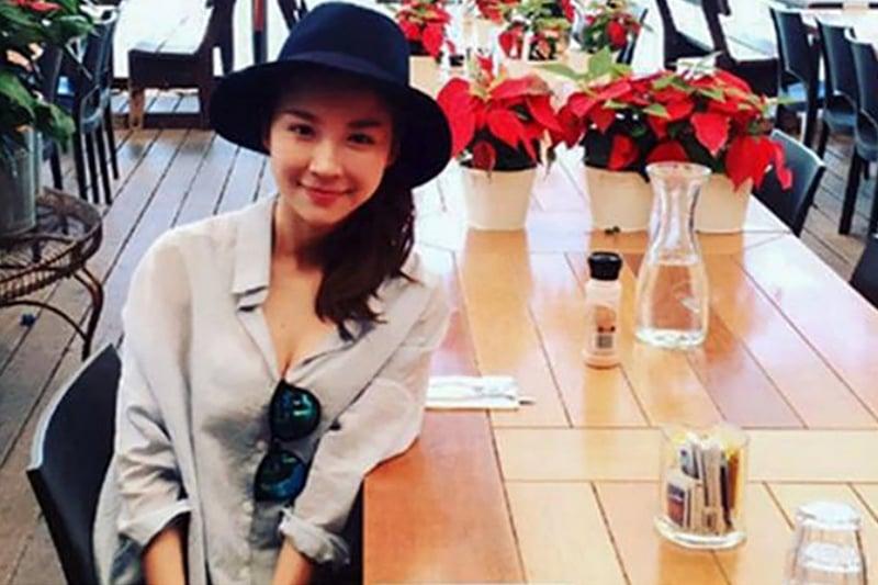 悉尼貴族醫學美容院的華裔女老闆黃珍(Jean Huang,音譯)在經無執照行醫者做隆胸手術後,已於上周五(9月1日)死亡。(視像擷圖)