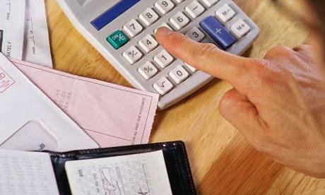 中國的養老保險繳費水準在全球181個國家中排名第一。(Getty Images)