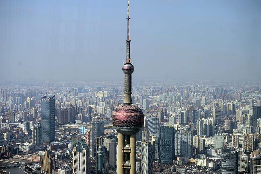 上海政法「首虎」密友汪康武一審獲刑六年半