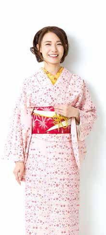 日本女性吃不胖又長壽的秘訣