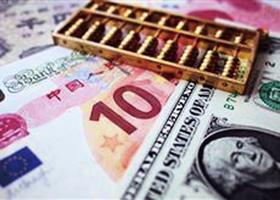 人民幣升創15個月新高