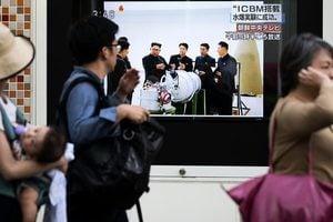 分析:北韓氫爆將如何影響中俄美朝關係
