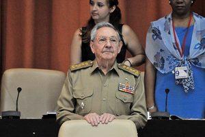 古巴宣佈五個月過渡期 卡斯特羅王朝將告終