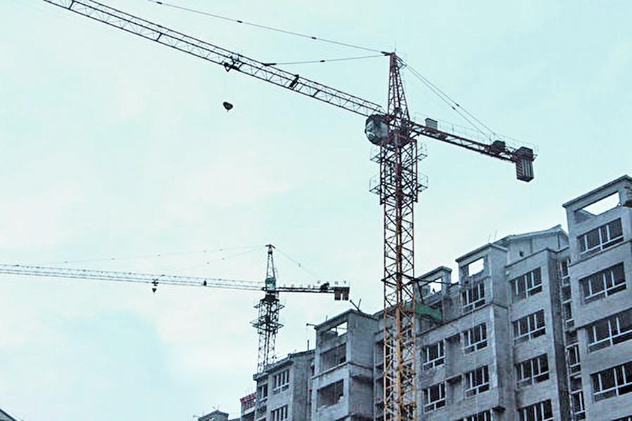 大陸收緊房貸  消費貸款猛增