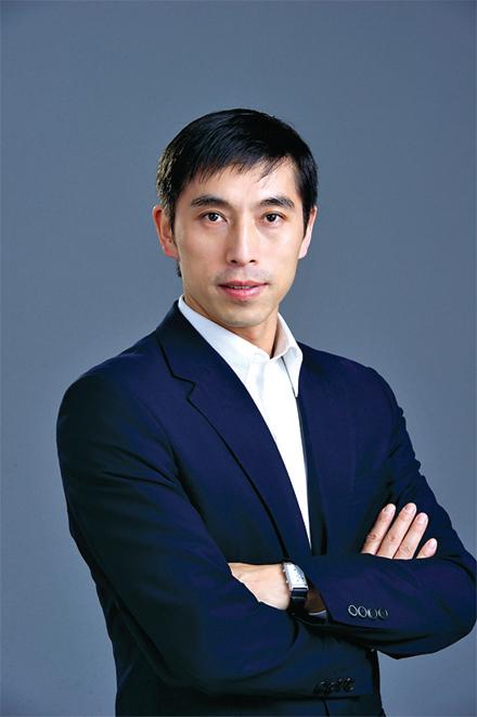 著名舞蹈藝術家陳永佳:這裏才是我舞蹈人生的起點