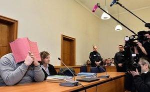 德國最大系列殺人案 男護士謀害至少九十人