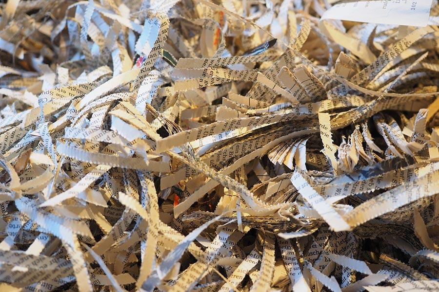 黃錦星認為香港業界應藉此次機會升級轉型,提升回收水平,以符合內地有關回收廢料進口的要求。(Pixabay)