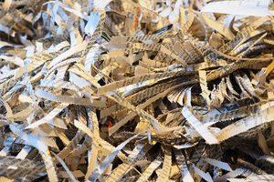 回收商下周繼續收廢紙 黃錦星促業界升級轉型