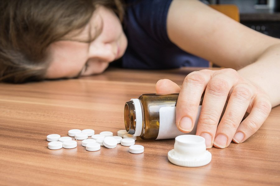 毒品或成未來中美高層議題