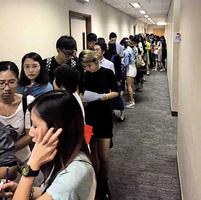 瑞銀:保險業科技化 亞洲恐減150萬個工作
