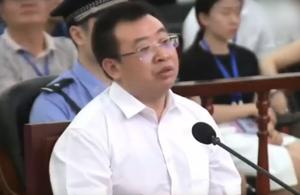 聯合國人權專家聯署聲明 籲中共釋放江天勇