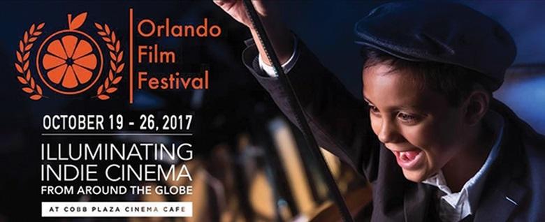 新唐人原創動畫《天庭小子 小乾坤》入圍美國第12屆奧蘭多國際影展(Orlando Film Festival)「最佳動畫短片」。(新唐人電視台)