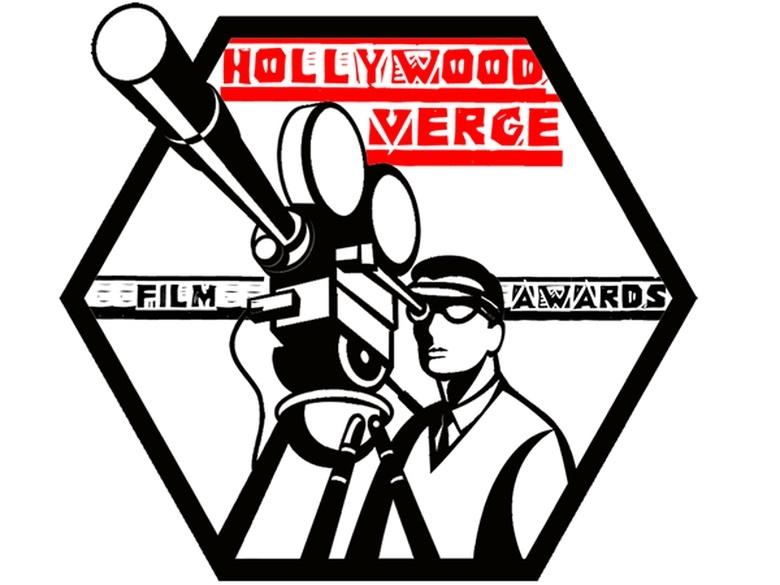 新唐人原創動畫《天庭小子 小乾坤》入圍美國荷里活邊際大獎(Hollywood Verge Film Awards)「最佳動畫短片」。(新唐人電視台)