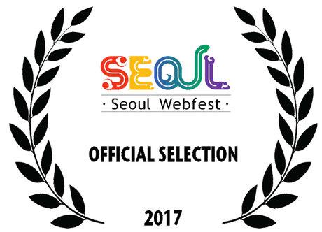 新唐人原創動畫《天庭小子 小乾坤》入圍南韓首爾網路影展的最佳動畫及最佳剪輯獎。(新唐人電視台)