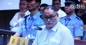 李明哲湖南法庭「認罪」 李妻:非自由意志