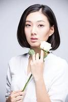 鄭雪菲熱愛表演  上海獲演技獎