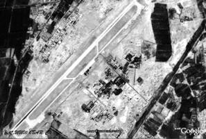 中國核試驗多少遺害不為人知?