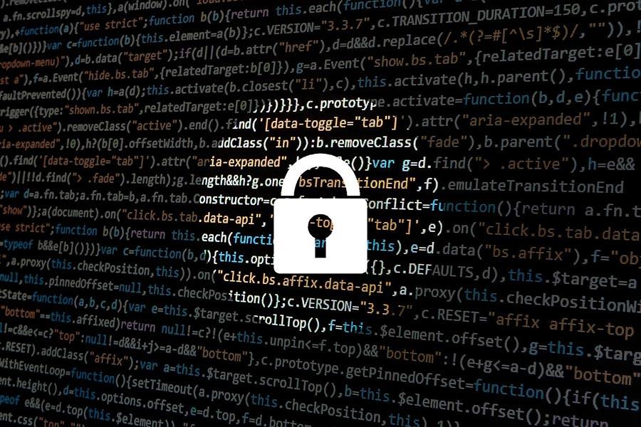 一名俄羅斯安全情報官員被指控為中共從事間諜活動,面臨審判。他把涉及俄羅斯聯邦安全局活動的有關機密情報儲存在USB手指中,然後由他的友人把USB手指轉交給中共國家安全部。(Pixabay)