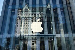 傳蘋果全新iPhone可能叫iPhone X