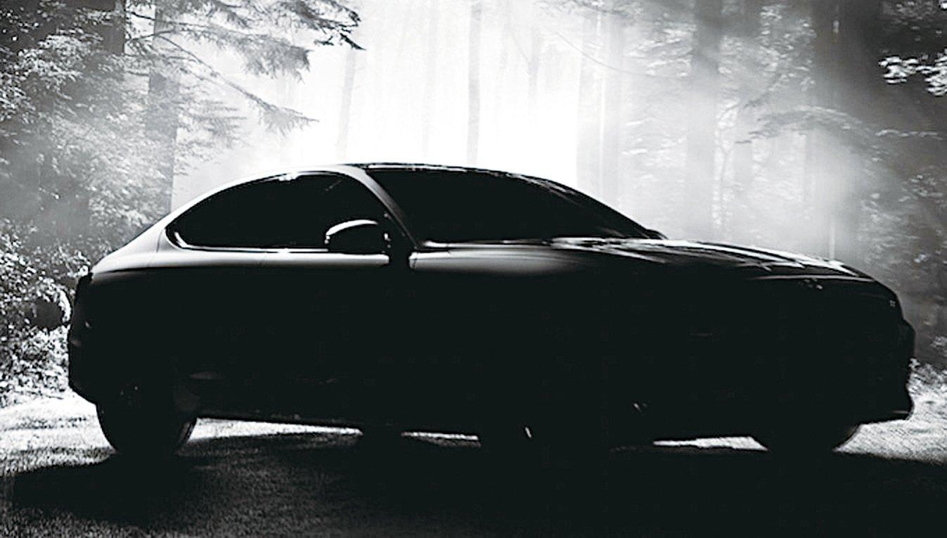 除3.3汽油渦輪發動機及2.0汽油渦輪發動機外,GENESIS還首次應用了柴油發動機,推出G70 2.2柴油版。其中,3.3汽油渦輪發動電單車型將以「G70 Sports」的名稱上市。(Genesis)