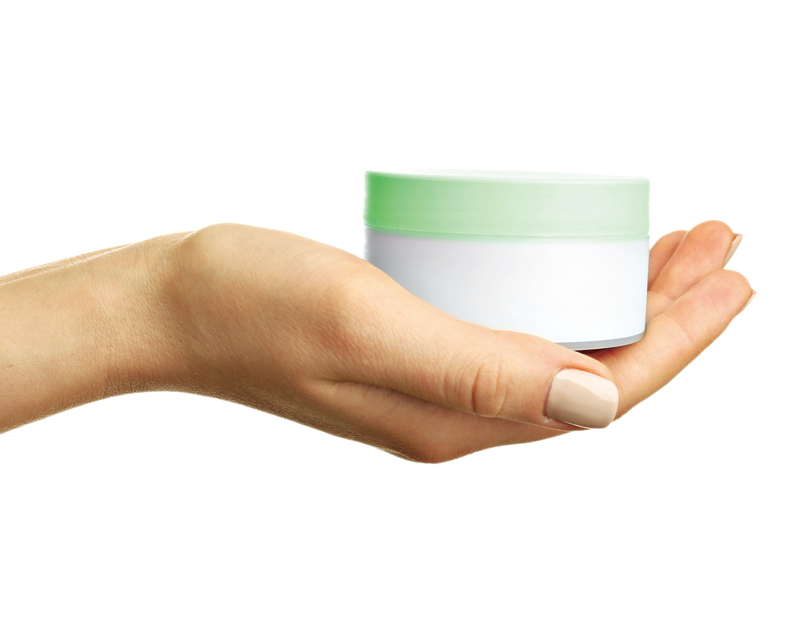 【研究】芋頭製成藥膏 消除關節腫痛