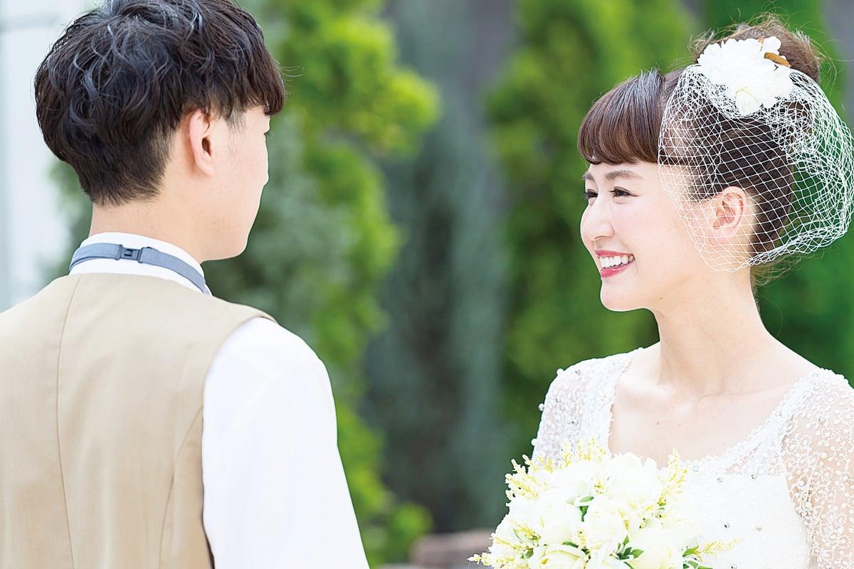 在日本,看情侶配不配,最重要的是「縣民性」。(PIXTA)