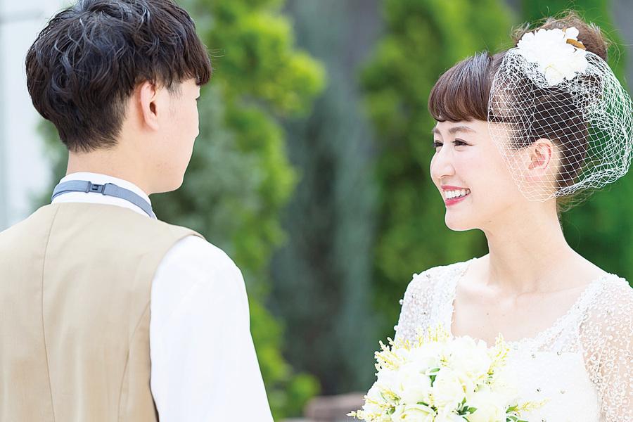 日本婚姻文化: 配不配全看「縣民性」?(下)