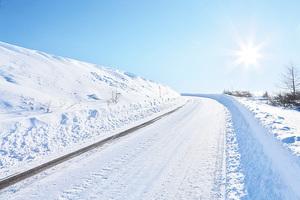 《長白山夜話》冰雪中的年華(下)
