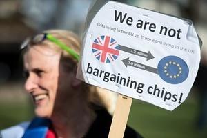 英國或嚴控低技術歐盟移民