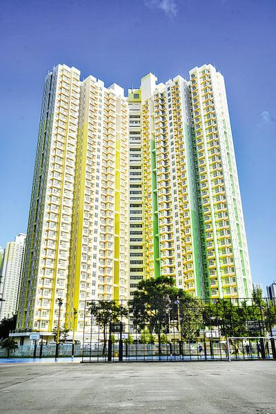 樓市動向 首置計劃需釐清資助房屋策略