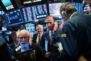 美國債超二十萬億美元 聽民眾怎麼說