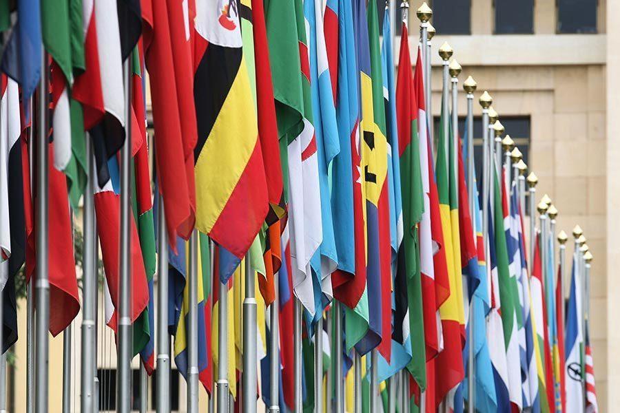 觀「全球化」 從歐洲人發現新大陸說起