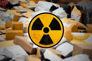 周曉輝:吉林兩舉措似在暗示核輻射污染存在