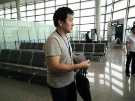 國台辦監控拍拉手照 李凈瑜斥中共邪惡栽贓
