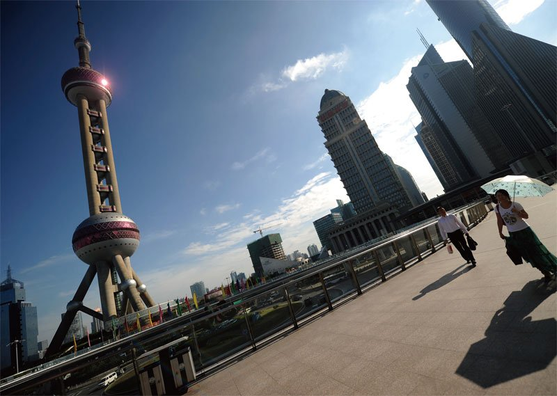 陳思敏:十九大前開審上海政法窩案的背後
